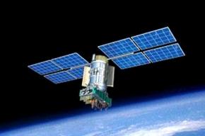 В Ленобласти будут внедрять систему ГЛОНАСС