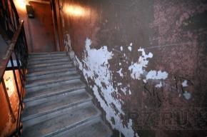 Каким домам повезло с ремонтом в Красногвардейском районе