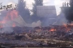 Диана Качалова: Репутация под обломками
