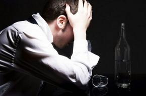 В Новосибирской области прошло массовое кодирование от пьянства