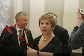 Пикеты в поддержку Марины Шишкиной закончились