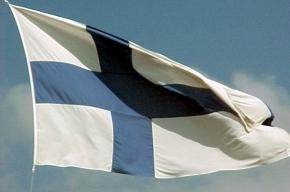 Минюст запретил флаги с крестом