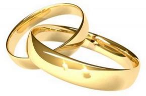 7% россиянок мечтают выйти замуж за иностранца