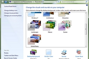 Windows 7 RTM. Что нового ждет пользователей?