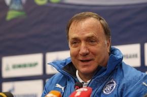 Игорь Корнеев дал комментарий по «делу Адвокаата»