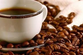 В Петербурге пройдет фестиваль чая и кофе