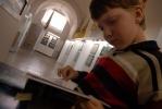 Фоторепортаж: «Нарвским воротам  исполнилось 175 лет»