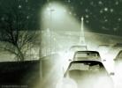 Короткометражки Манхэттэна покажут в Петербурге: Фоторепортаж