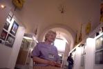 Нарвским воротам  исполнилось 175 лет: Фоторепортаж