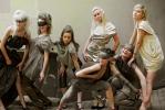 Фестиваль мастеров «ДеЛа'Рук» насолил рынку матрешек: Фоторепортаж
