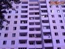 Взрыв склада в Воронеже. Есть погибшие и пострадавшие: Фоторепортаж