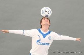 Владимирское «Торпедо» не собирается выходить в первый дивизион?