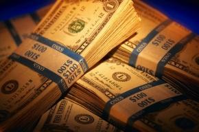 Доллар – наш враг?