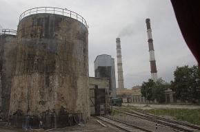 «БазэлЦемент-Пикалево» и «Пикалевский цемент» подписали двухмесячный договор