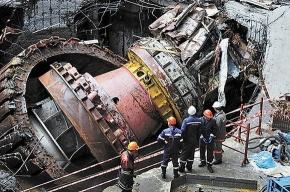 Миронов: Причина аварии на СШГЭС - человеческий фактор
