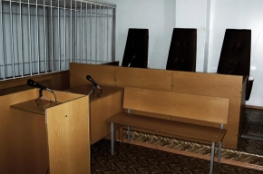 Петербургского врача обвиняют в смерти пациента