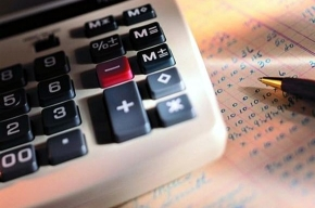 Гранты малому бизнесу: на что хватит 300 тысяч рублей?