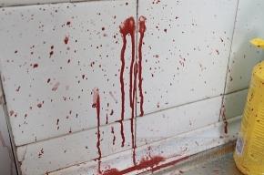 Зять убил тещу, надоевшую пьянками и скандалами