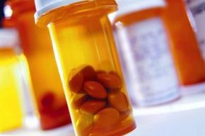 Какая аптека завышала цены на 50%?