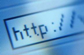 Генпрокуратура будет активнее бороться с порнографией в сети