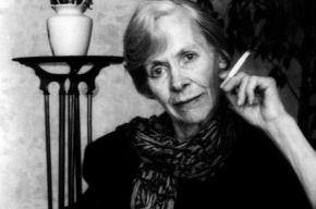 Народная артистка Татьяна Щуко отметит юбилей бенефисом