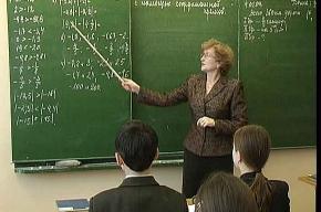 Петербургские школы и садики проверили на готовность к учебному году