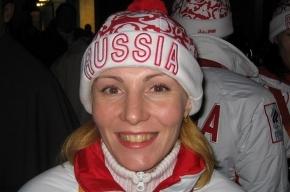 Швейцарская адвокатура встанет на защиту российских биатлонисток