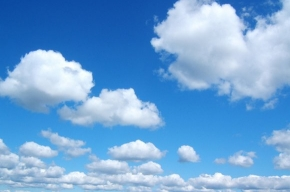 Петербургская погода - что будет 2 сентября