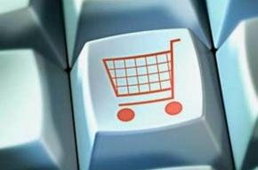 Виртуальный шопинг: семь раз отмерь, один раз кликни
