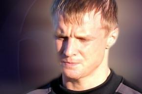 Сборные возьмут в «Зените» 14 футболистов