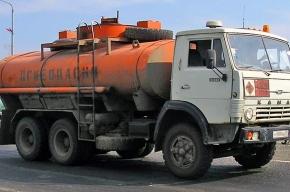 Аналитики: Бензин подешевеет осенью