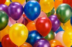 В Отрадном отпразднуют День города (программа)