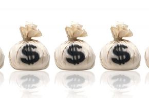 Кризис уже «съел» 10 триллионов долларов