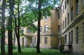 Первая в России детская больница – Николаевская - получила особый статус