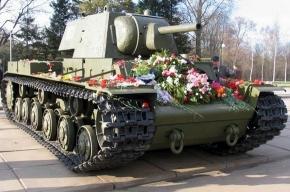 В Кировском районе Ленобласти появится музей под открытым небом