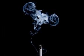 Депутаты Госдумы хотят сократить места продажи сигарет