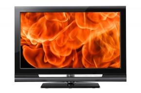 Жизнь без телевизора