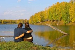 Психологи: семейные люди легче переживают кризис, чем одинокие