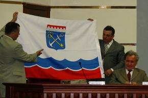Русские с украинцами могут подружиться на примере Донбасса - эксперт