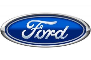 Профсоюз: «Увольняя людей, Всеволожский завод Ford нарушает закон»
