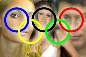 Россия выделит в 2010 году на Олимпиаду 145 миллиардов рублей
