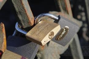 В Петербурге в день «трех девяток»  поженятся 506 пар
