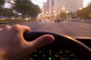 В каких странах нужно предъявлять международные водительские права