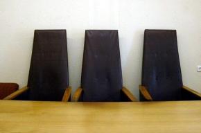 Присяжные вынесли вердикт по делу об убийстве Нелюбина