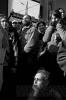 Фоторепортаж: «Фоторепортаж с митинга в защиту Петербурга»