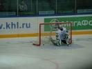 Фоторепортаж: «Дарюс Каспарайтис решился на последний шанс»
