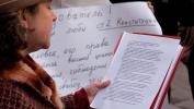 «Солдатам не разрешают читать…»: Фоторепортаж