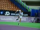 St.Petersburg Open-2009: итоги третьего игрового дня: Фоторепортаж