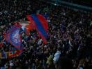 Фоторепортаж: «Борщевский и Семак назначены тренерами сборных МХЛ на матч Кубка Вызова»