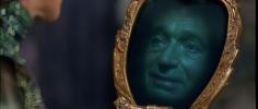 Премьера первого российского «диснеевского» фильма «Книга мастеров» прошла в Петербурге: Фоторепортаж
